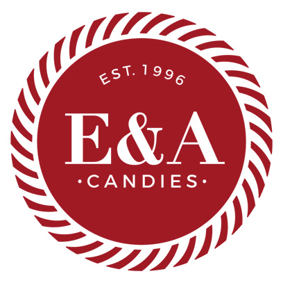 E & A Candies is a supporter of Dayspring Christian Academy through Pennsylvania's EITC OSTC program.