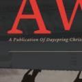 Awaken | Dayspring Christian Academy
