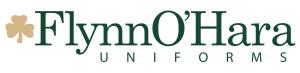 FlynnOHaraUniforms_logo_2.19.14