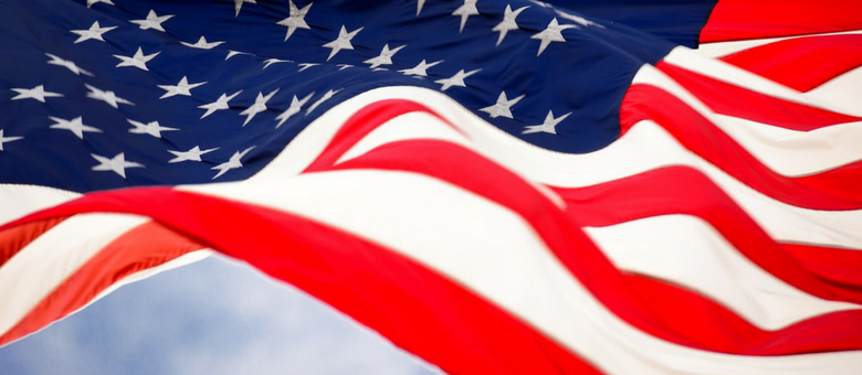 What is American Exceptionalism? Why is America so special?