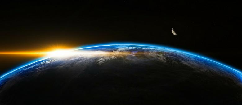 Randy Gehman speaks on the validity of Creation.