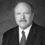 Remember America Speaker Dr. Marshall Foster