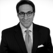 Remember America Speaker Jay Sekulow