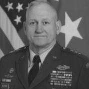 Remember America Speaker Jerry Boykin
