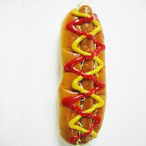 Hot Dog Lunch - Thursday