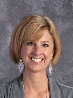 Kim Gainer teaches English, American History, and Logic/Rhetoric at Dayspring Christian Academy.