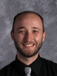 Matthew Henry teaches math and worldviews at Dayspring Christian Academy.