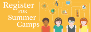 Every summer, Dayspring Christian Academy offers a variety of summer camps in Lancaster,PA.