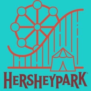 Discount Hersheypark Tickets
