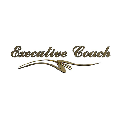 Executive Coach Lancaster, PA logo