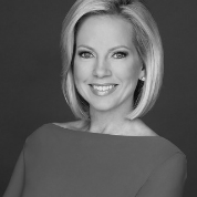 Shannon Bream was the keynote speaker at Dayspring Christian Academy's 2019 Remember America Speaker Series.