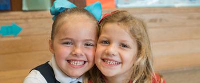 Private Kindergarten in Lancaster, PA